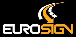 Logo Eurosign
